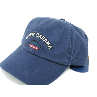 38f38535d91ff Buy Tommy Bahama Men s Hats Online at Overstock