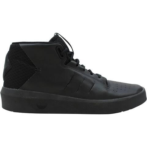 Adidas Northrup Mid Core Black C77061 Men's