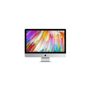 Apple MC015LL-C-142 3rd Pard Desktop Computer iMac Core 2 Duo 2.0GHz