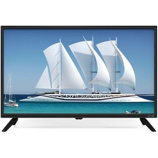 "NEW - New ATYME 320GM5HD 32"" HD 720P LED TV 60Hz Wall Mountable 3 x HDMI inputs"
