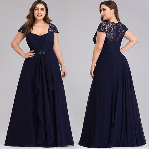 3ea24803df264 Dresses | Find Great Women's Clothing Deals Shopping at Overstock