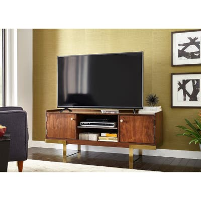 angelo:HOME Luther TV Stand