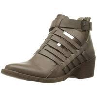 Volatile Women's McKenna Ankle Bootie - 6