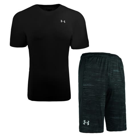 facfbb819 Buy Under Armour Shirts Online at Overstock | Our Best Athletic ...