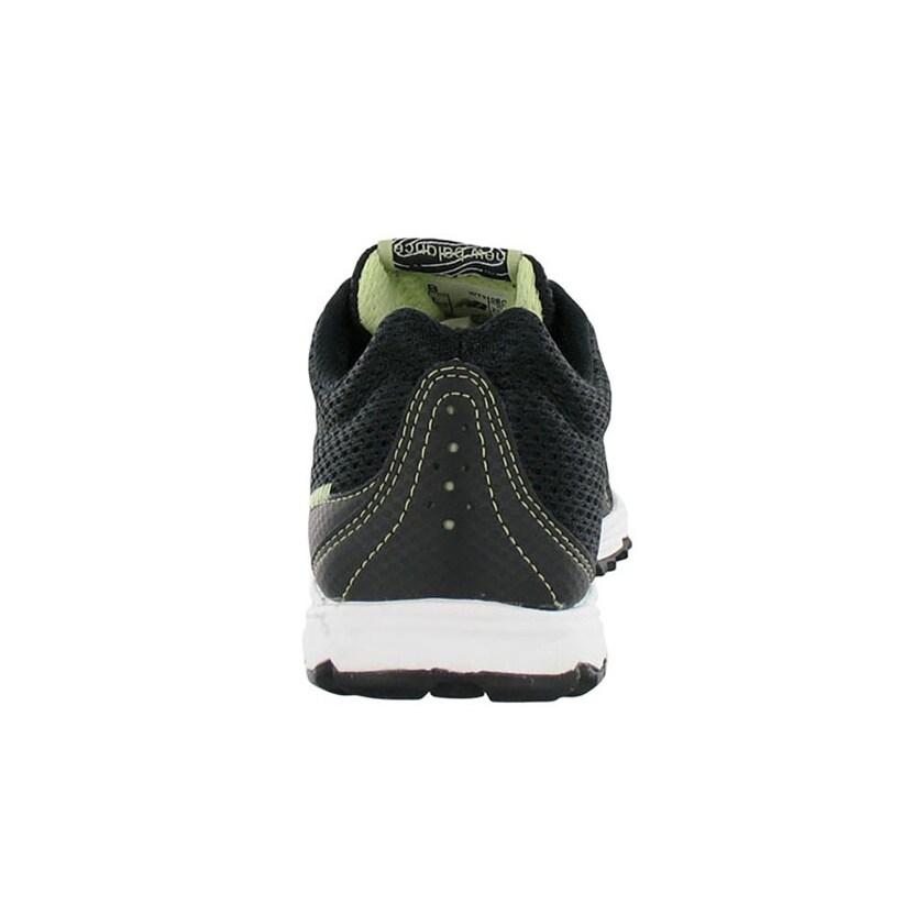 plus récent 1b531 cfee3 New Balance 310 Women's Shoes - 7.5 B(M) US