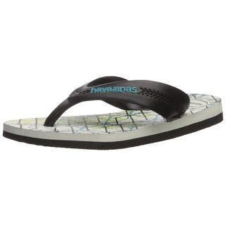 a2c76fa47 Buy Havaianas Sandals Online at Overstock.com