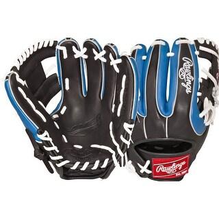 "Rawlings Gamer XLE Narrow Fit 11.25"" Baseball Glove"