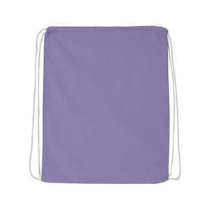 Q-Tees Economical Sport Pack - Lavender - One Size
