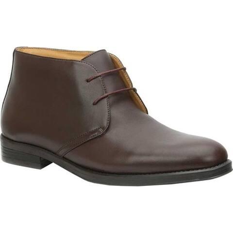aec16c3f720 Buy Giorgio Brutini Men's Boots Online at Overstock | Our Best Men's ...