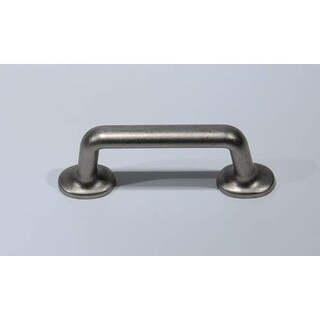 Residential Essentials 10363 3 Inch Center to Center Handle Cabinet Pull