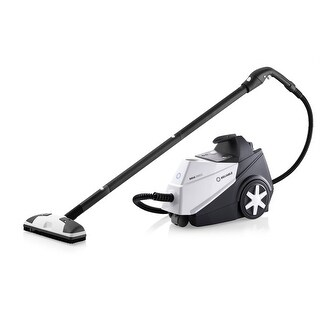 Reliable 250CC Brio 1400W Canister Floor Steamer - n/a
