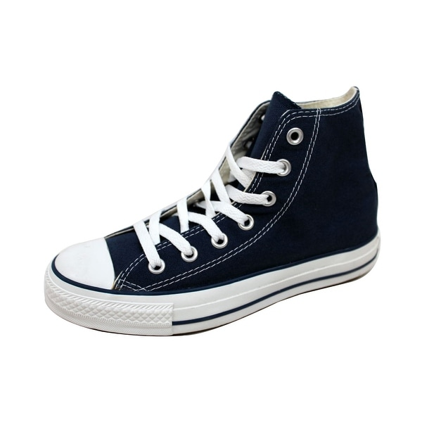 Converse Men's All Star Hi Navy M9622 Size 4.5