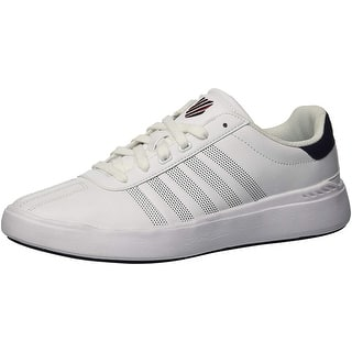 4a648417dd843 Buy K-Swiss Women s Athletic Shoes Online at Overstock