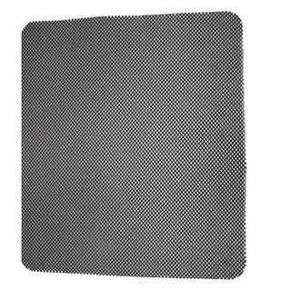 EdgeStar EAC421CF Carbon Air Filter for the EAC421 Portable Evaporative Cooler