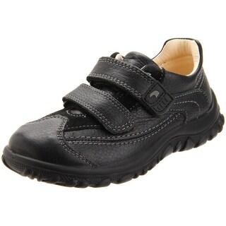 Primigi Boys Fergus Casual Everyday Shoes