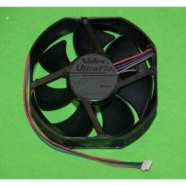 Epson Projector Exhaust Fan - E80T13MS1B7-57