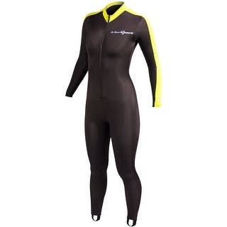 NeoSport Wetsuits Full Body Sports Skins - Yellow|https://ak1.ostkcdn.com/images/products/is/images/direct/472c0042e320c7a4a3c8b8afaf00305ef6013e03/NeoSport-Wetsuits-Full-Body-Sports-Skins---Yellow.jpg?impolicy=medium