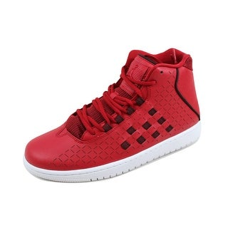 8d2b38f68eea Top Product Reviews for Nike Men s Air Jordan Flight Legend Black ...