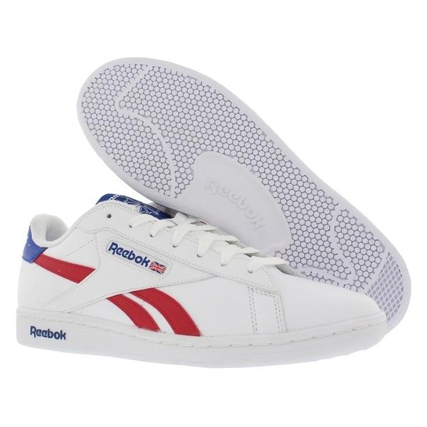 2be4403e152c Shop Reebok Npc Uk Retro Casual Men s Shoes Size - Free Shipping ...