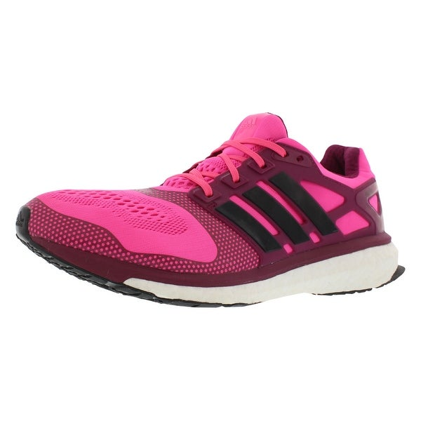fe61eedd63562 Shop Adidas Energy Boost 2 Esm Women s Shoes - Free Shipping Today ...