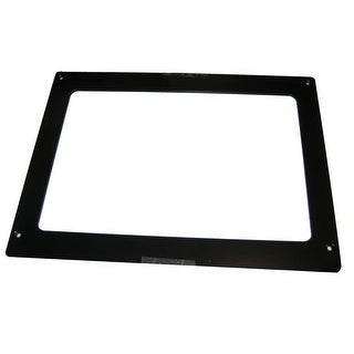 Raymarine C120 E120 Classic To Axiom 12 Adapter Plate A80529