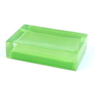 Nameeks RA11 Gedy Collection Free Standing Soap Dish