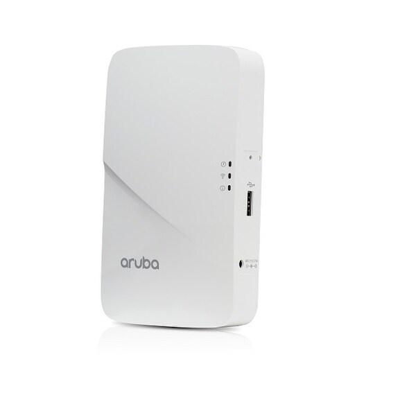 Hpe - Aruba Non-Instant - Jy680a