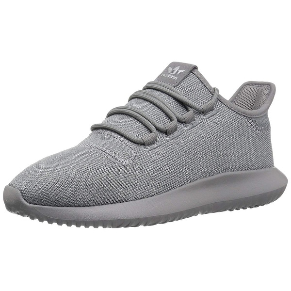 6544303a7d34 Shop adidas Originals Kids  Tubular Shadow J Running Shoe - Free ...