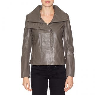 Faux Leather Jacket By Famous Maker|https://ak1.ostkcdn.com/images/products/is/images/direct/473f63c5ed03ca70d466d7840099c6766c15f0be/Faux-Leather-Jacket-By-Famous-Maker.jpg?impolicy=medium