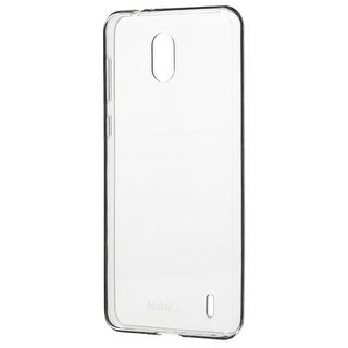Nokia Slim Crystal Case for Nokia 2