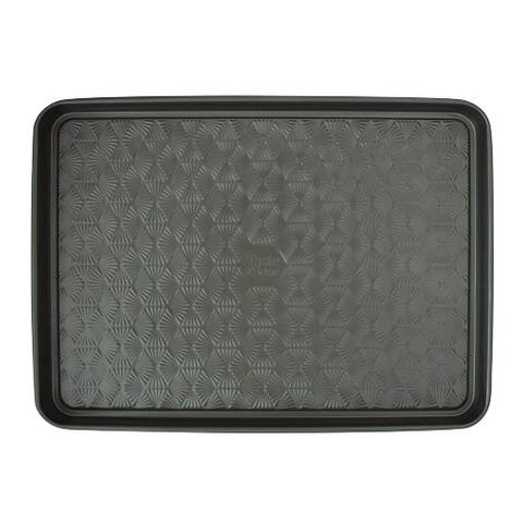 Taste of Home 18 x 13 inch Non-Stick Metal Baking Sheet