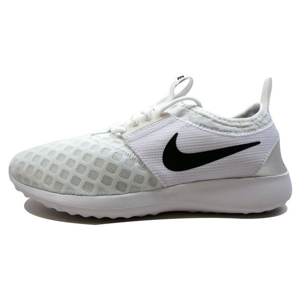 Shop Nike Women s Juvenate White Night Maroon-Pink Blast-Black ... b844f4277