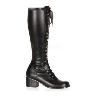 85d3196c419 Buy Size 13 Women s Boots Online at Overstock