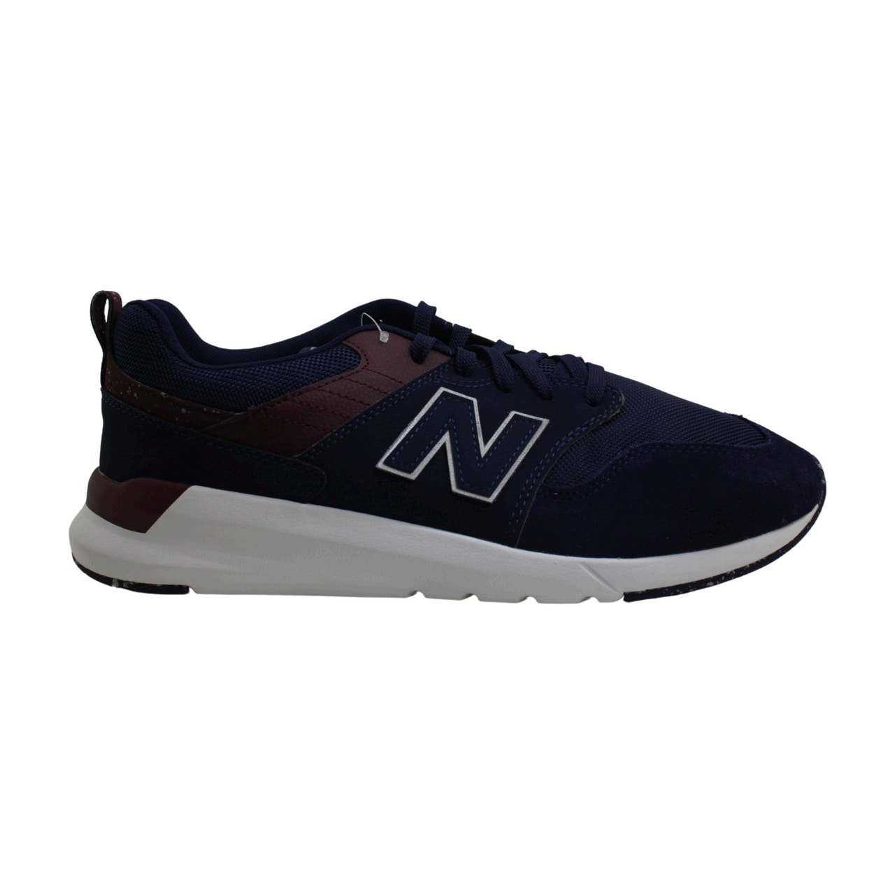 new balance pull on shoes