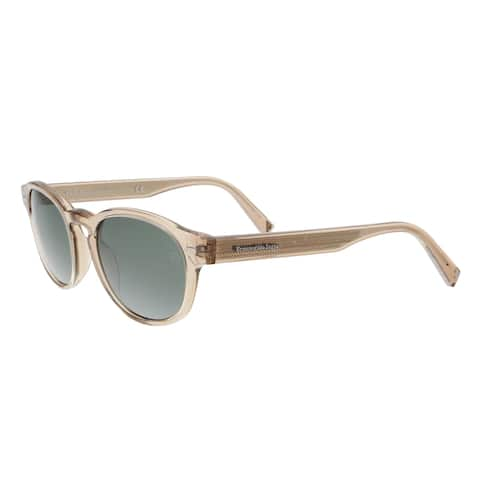 deb77ad70ad9 Ermenegildo Zegna Women's Sunglasses | Find Great Sunglasses Deals ...