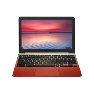 Asus Chromebook C201PA-DS02-LG 11.6 Inch Chromebook C201PA-DS02-LG 11.6 Inch