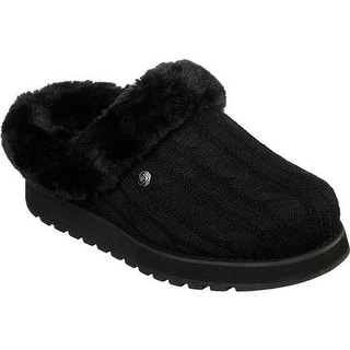 d832dd8b771 Buy Skechers Women s Slippers Sale Online at Overstock