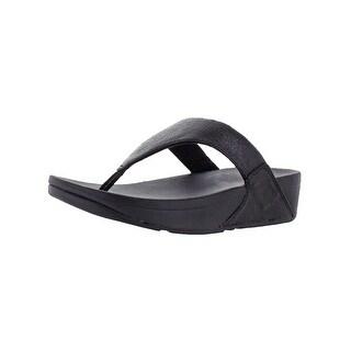 ec54de0d3870ae Buy FitFlop Women s Sandals Online at Overstock