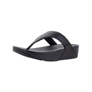 987cd0b7d6c FitFlop Women s Shoes