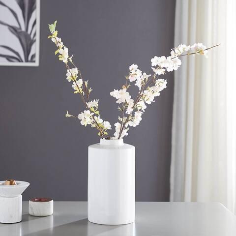 Mod Retro Vase