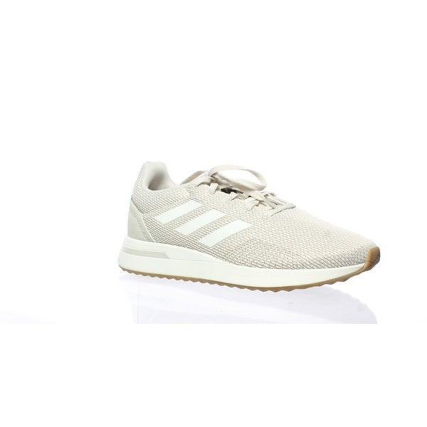 Adidas Shoes Women Sale : Adidas Shoes | Buy the latest
