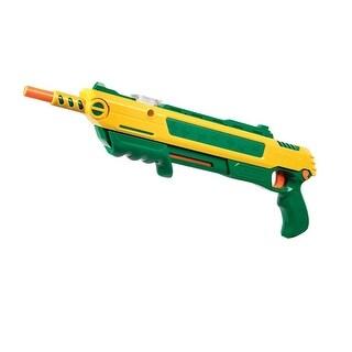 Bug-A-Salt 783583185424 Lawn & Garden 2.0 Pest Eradication Gun Spray, 2-1/2 LB