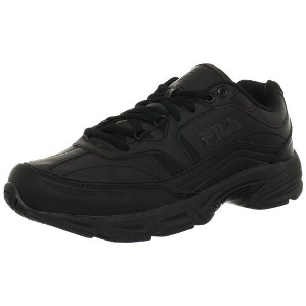 Fila Mens Memory Workshift Sr