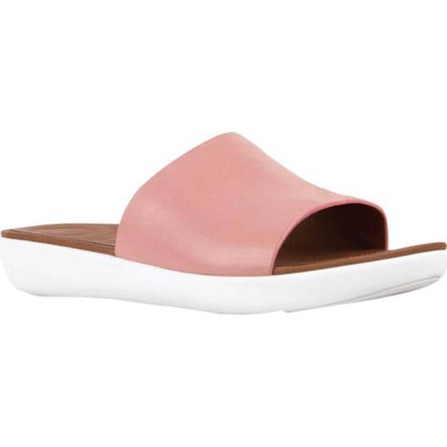 e3450be70c5 Buy FitFlop Women s Sandals Online at Overstock