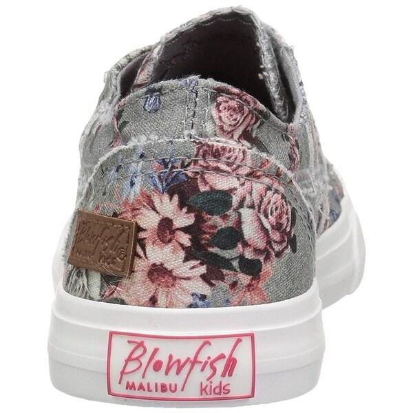 Shop Blowfish Kids' Marley-k Sneaker