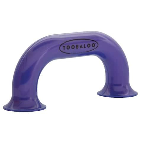 (3 Ea) Toobaloo Purple