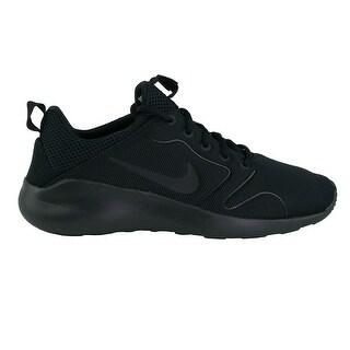 Nike Men's Kaishi 2.0 Running Shoes