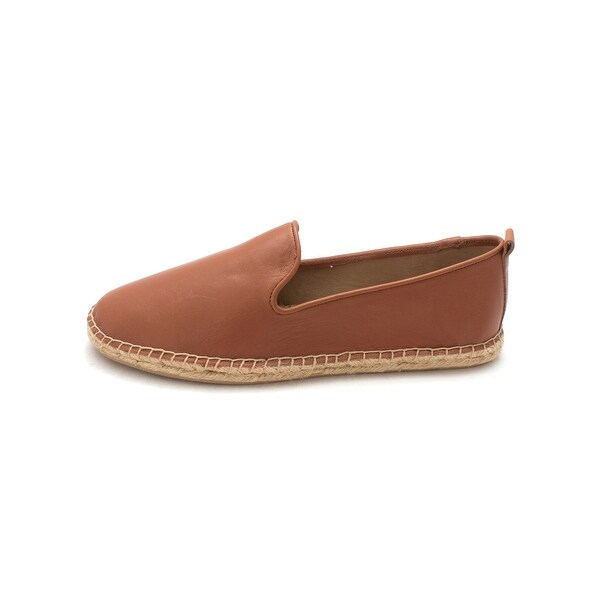 Kenneth Cole Reaction Womens Closed Toe Loafers
