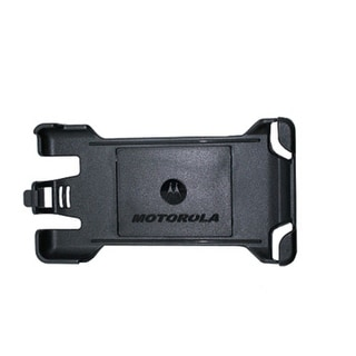 OEM Motorola DROID X acCar Mount (phone holder insert only)