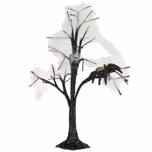 Haunted Spider Tree